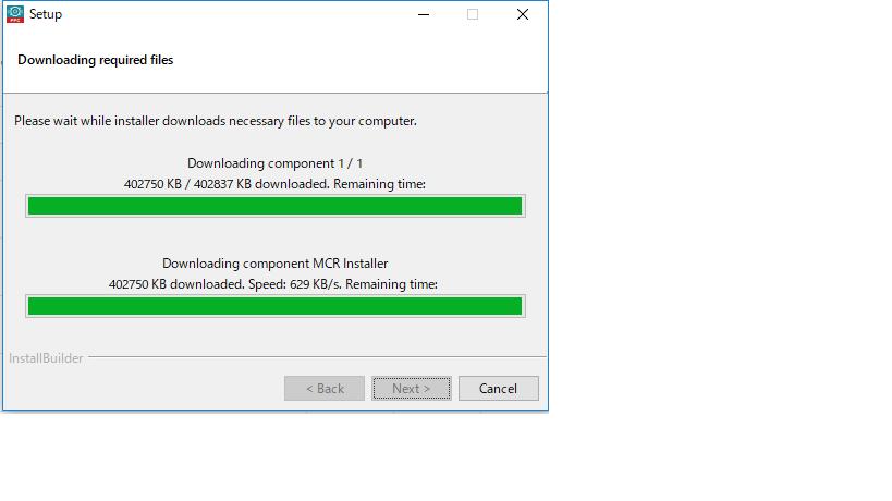 Matlab compiler runtime 8. 1 download ctfx_starter. Exe.