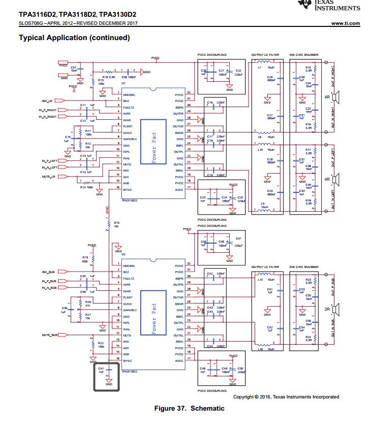TSSOP16 LT LTC3114EFE-1#PBF Schaltregler-IC