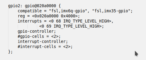 Linux/TRF7970A: SPI interfacing problems between DLP7970ABP