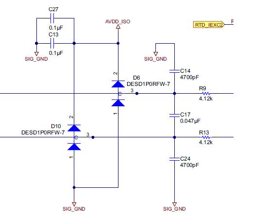 Stm32f103 Spi1 Error