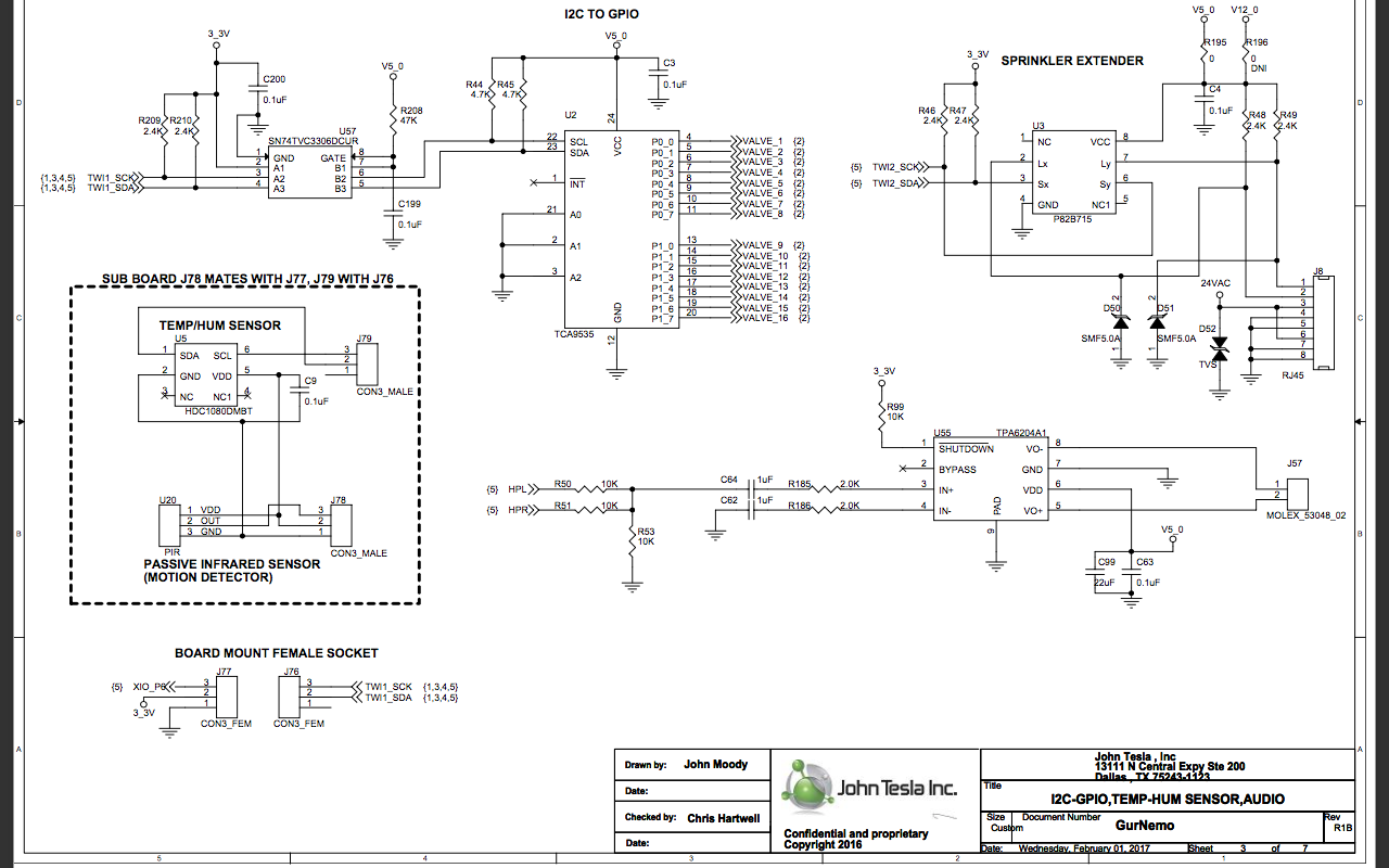 ADC081C027: Programming the ADC081C027 - Data converters