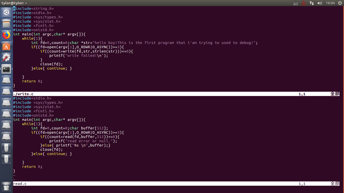 Resolved] Linux/AM4378: UART read fails - Processors forum