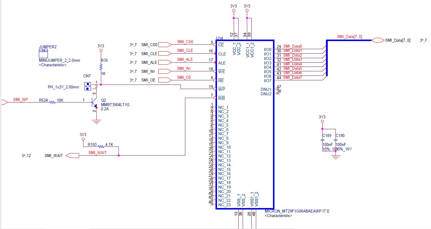 Wiring Diagram Nc23 Guide And Troubleshooting Of Honda Flash Nand Schematic Electrical Drawing Cbr 400 Rr