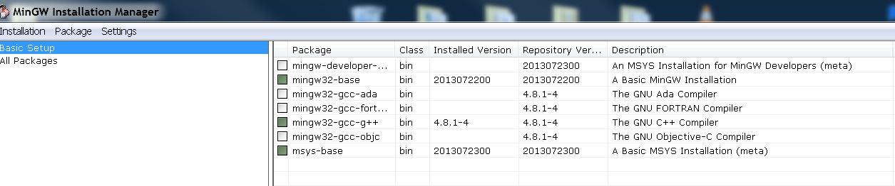6638K2k SPI boot problem (continued 3rd) - Processors forum