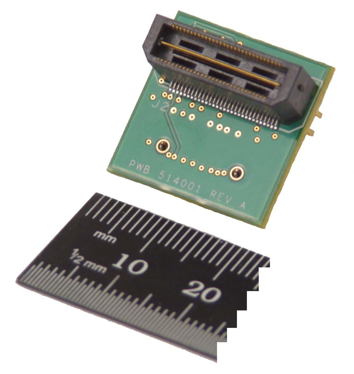 Resolved] EVMK2H: EVMK2H connections adapter to JTAG emulator