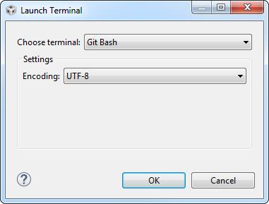 Resolved] Code Composure Studio serial terminal - Code Composer
