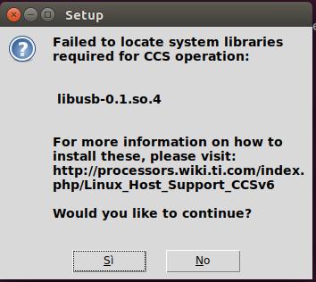 Libusb-1 0 API Reference — LibUSB Documentation 1 0 21