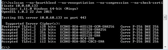Resolved] RTOS/TM4C129EKCPDT: Memory leak when using wolfSSL