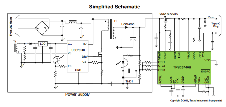 How to minimize time to market in your USB Type-C™ and USB Power Usb Power Schematic on usb power table, usb power block, usb power adapter, usb power supply, usb power switch, usb power voltage, ac schematic, audio schematic, usb power pinout, usb power wires, usb power cable, usb power output, usb power battery, usb power line, motherboard schematic, usb powered monitor hdmi, usb power bank, usb power monitor, usb power code, usb power board,