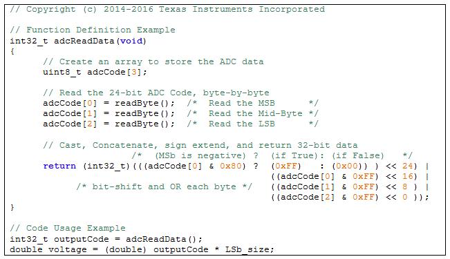 convert binary data to pdf file in c