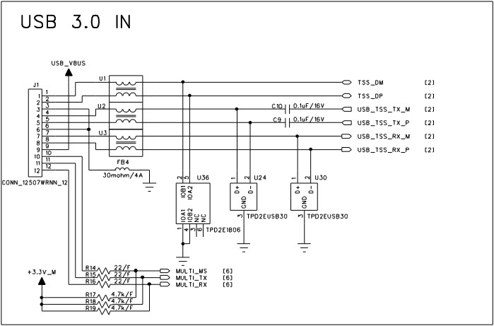 Resolved tusb551 tusb551 eye diagram issue interface forum i tried to measure the eye diagram by designing tusb551 but i can not measure it is it possible to check if there is any problem in the circuit below ccuart Gallery