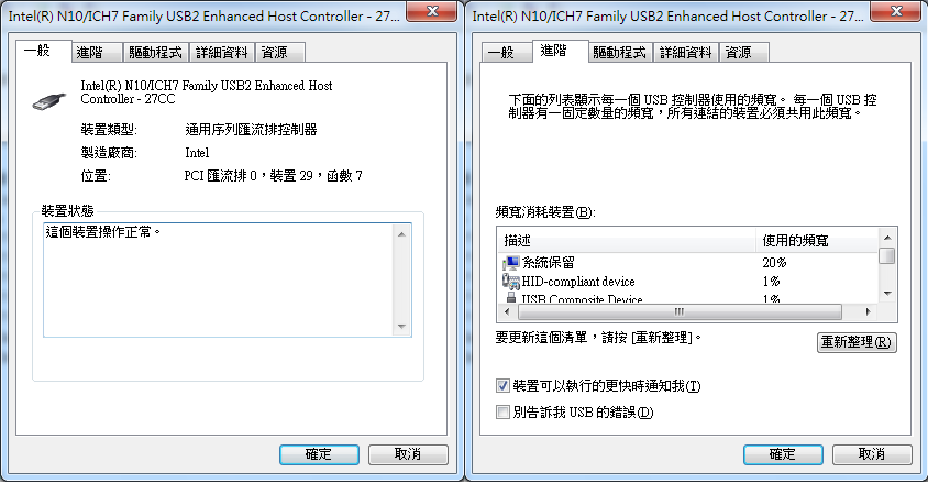 INTEL N10ICH7 USB 2.0 DRIVERS FOR MAC