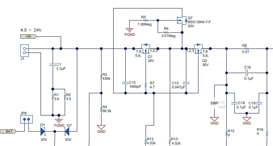 steam engine pv diagram