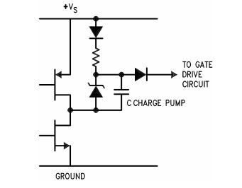 Index php furthermore TDA7265 besides Index6 likewise Ducellier Citroen Unique Voltage Regulator Circuit Diagram By John Titus as well 20w Power  lifier Lm1875. on hi voltage power supply circuits