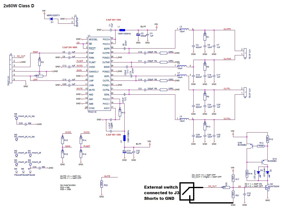 R6s Wiring Diagram Detailed Schematic Diagrams 1999 Yamaha R6 Harness Community For Speaker Product U2022 Electrical Symbols