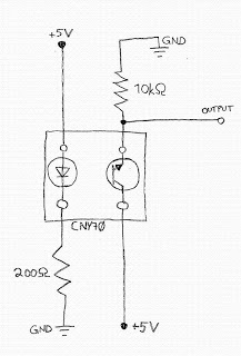 Arduino Flame Sensor Interface Flame Sensor Circuit also Irsensorcircuit besides Automatic Hand Dryer Internal View additionally Ir Receiver Bb Fritzing Diagram in addition Beam Break Detector For Camera Shutter Or Flash Control Orig. on infrared sensor circuit diagram