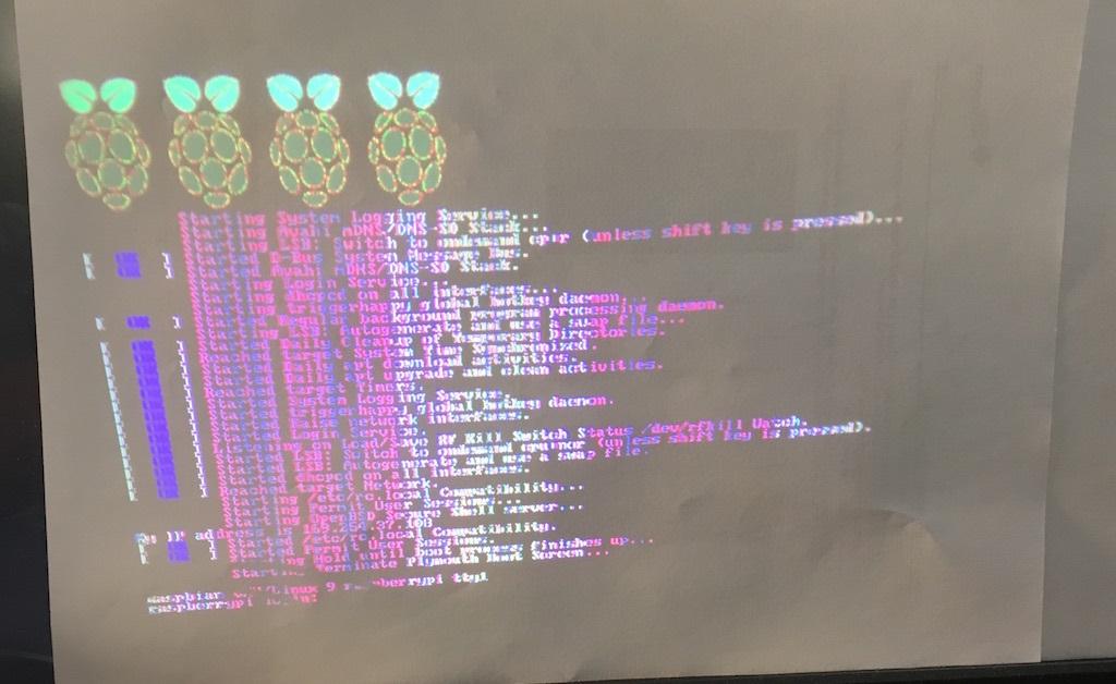 1 x 32kb i2c i²c IIc memoria 24c32 n WP 4kb x 8 bit dip EEPROM bloque de creación KB K 32