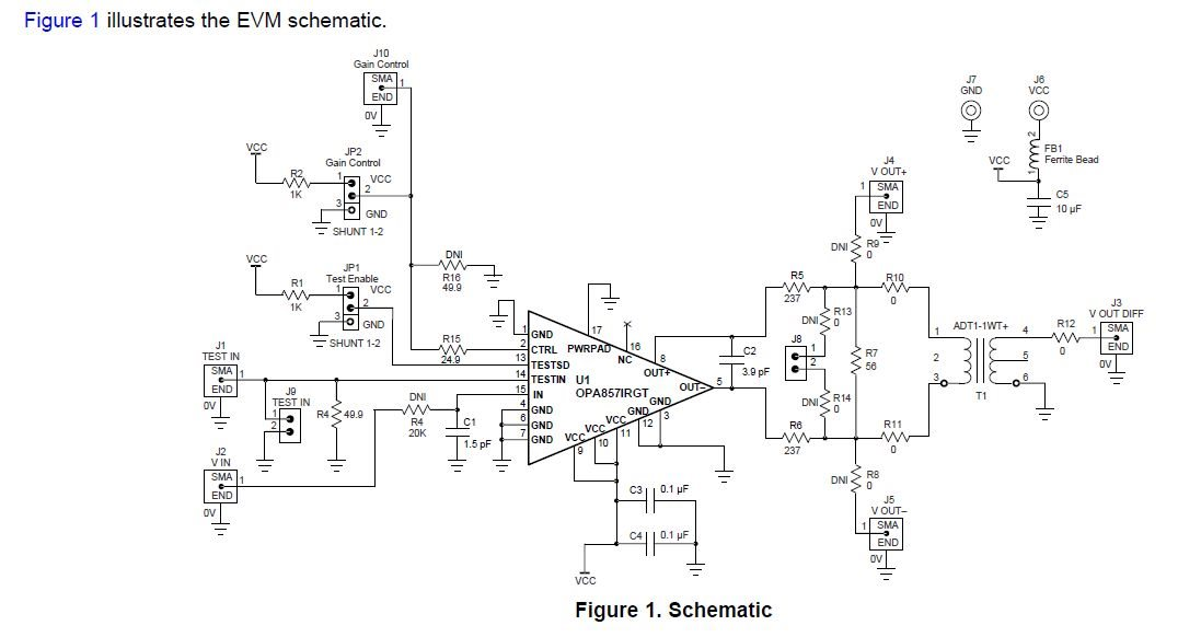 3rd Circuit Opa Wiring Diagram For Light Switch