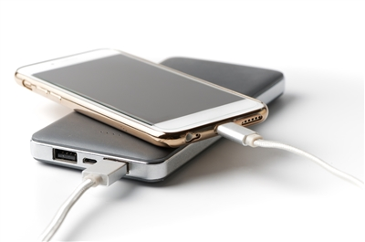 ... charging capacity at a reasonable cost. Figure 2b is an example of such power  bank with multiple 18650 cylindrical packs in parallel inside the case. e419c50228