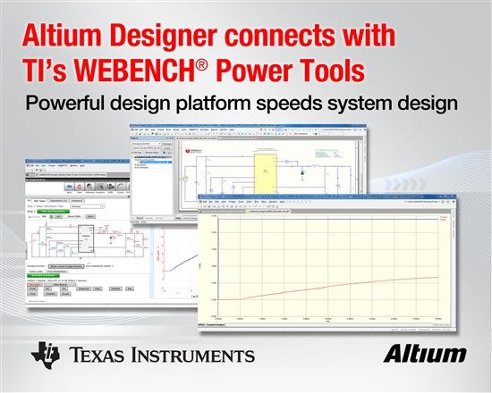 Altium Pcb Design Tool