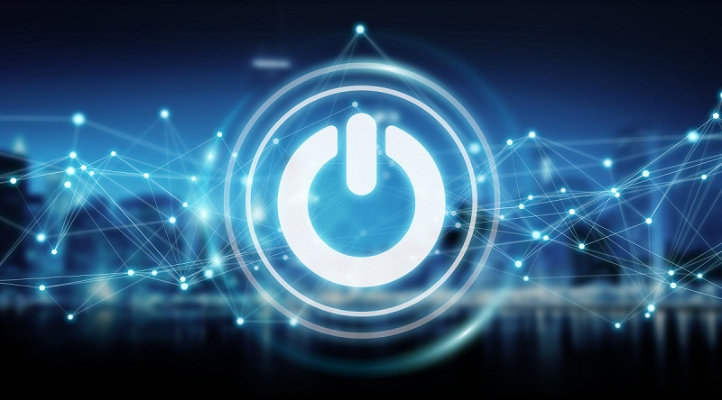 We provide power-management technologies to design engineers across many applications, and our innovations address the toughest power-management challenges in all six of these categories.