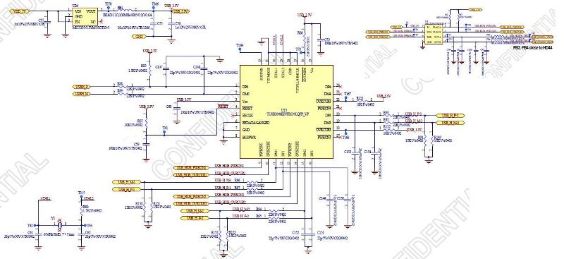 Resolved] Why TUSB2046BI get into Suspend mode frequently ... on usb pin diagram, usb soldering diagram, usb power diagram, usb to serial diagram, usb cable wiring, usb charger schematic, usb cable pinout, usb port schematic, usb pinout diagram, usb system diagram, usb wiring diagram, usb electronic diagram, usb voltage diagram, usb serial adapter, iphone usb diagram, usb schematic wire, usb to rs232 schematic adapter, usb ac adapter, usb cable schematic, usb plug diagram,