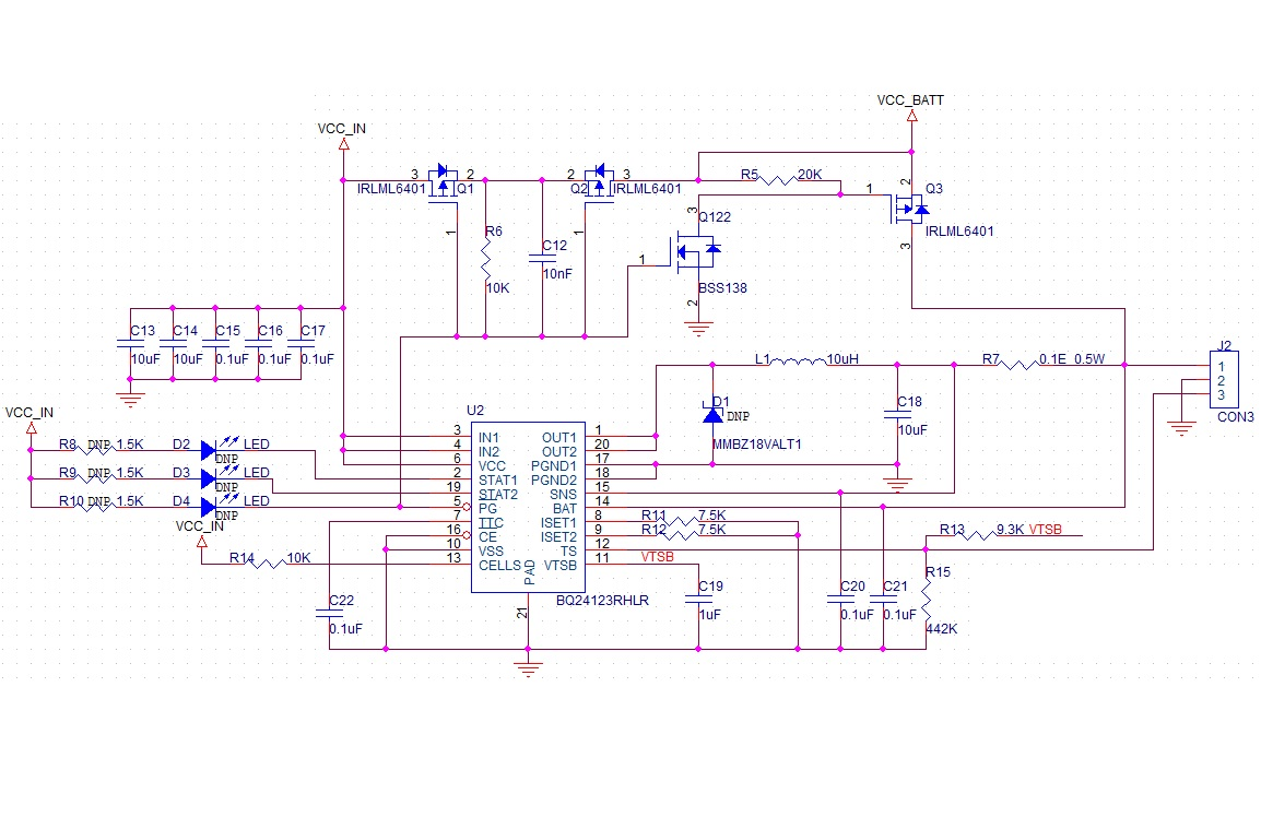 18 Volt Battery Charger Wiring Diagram - Wiring Diagram •