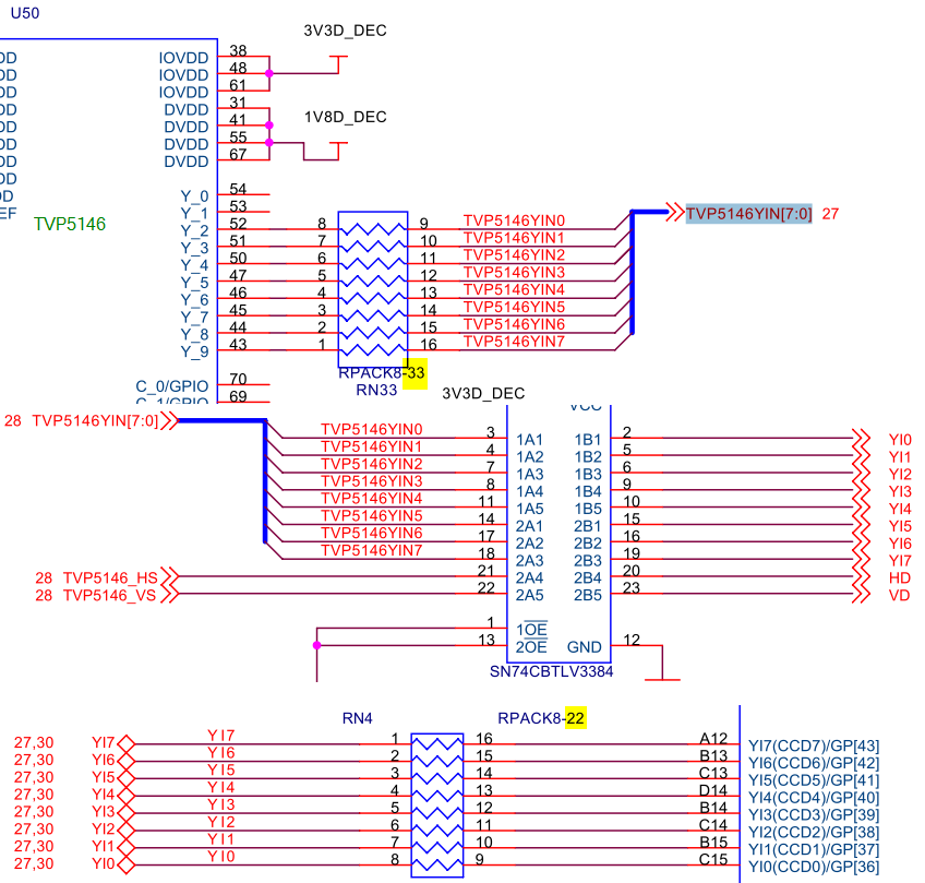 http://e2e.ti.com/cfs-file.ashx/__key/CommunityServer-Discussions-Components-Files/376/5270.TVP-termination-resistor.png