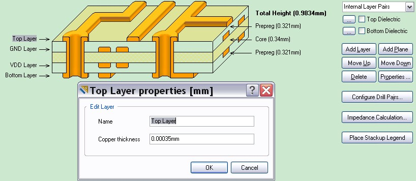 PCB width and layers' quantity. - Low Power RF Tools Forum - Low Power ...: e2e.ti.com/support/wireless_connectivity/f/155/p/15732/112077