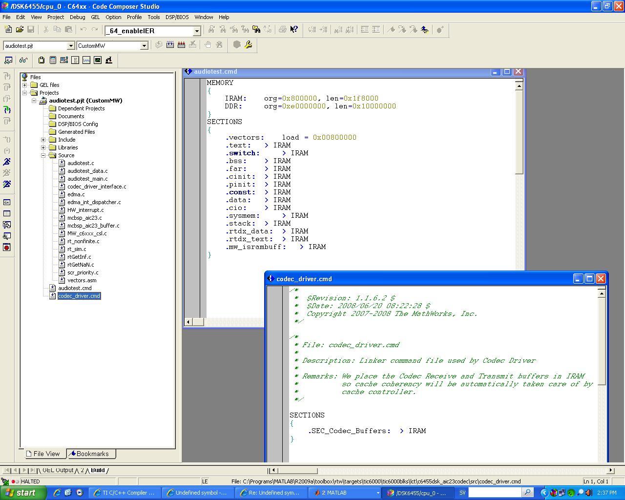 Ccs c compiler forum Popular c compilers