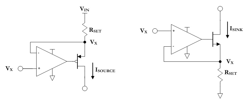 current source and figure The current source and voltage source in the circuit shown in figure p 25-4 are connected in parallel so that they both have the same voltage, v sthe current source and voltage source are also connected in series so that they both have the same current, i s.