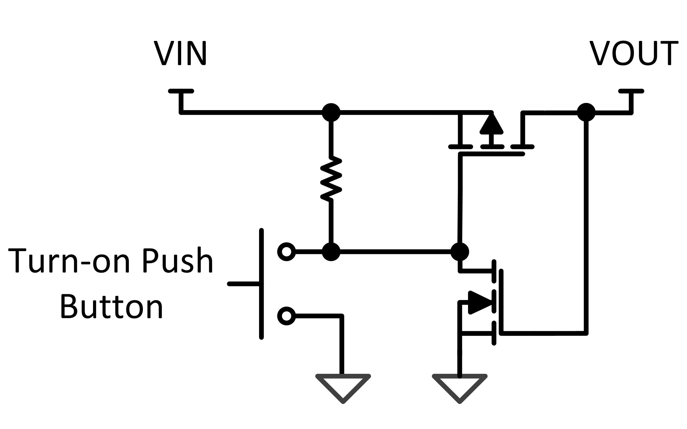 Wiring Diagram For Single Phase Motor With Capacitor Start together with Century Furnace Motor Wiring Diagram furthermore 115 Volt Wiring Diagram furthermore Weg 6 Lead Motor Wiring Diagram likewise Wiring Diagram York Air Conditioner. on rv ac pressor blower motor wiring diagram