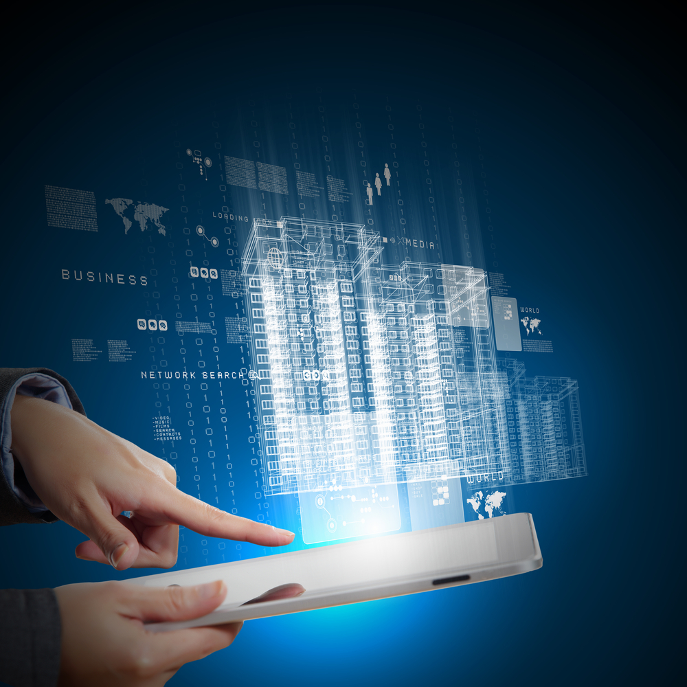 Trends In Building Automation Technology Tools Insider