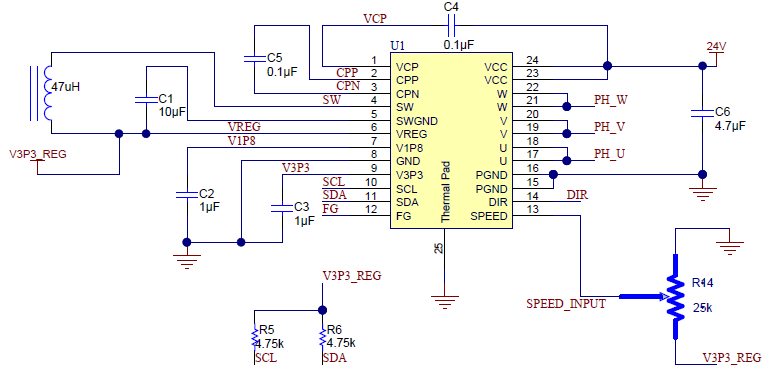 1121.DRV10983_5F00_blog_5F00_fig2.docx how to easily design sinusoidal, sensorless control for 3 phase brushless dc motor wiring diagram at bakdesigns.co