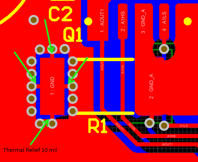 Spin It! - Designing Your Own Motor Drive and Control System