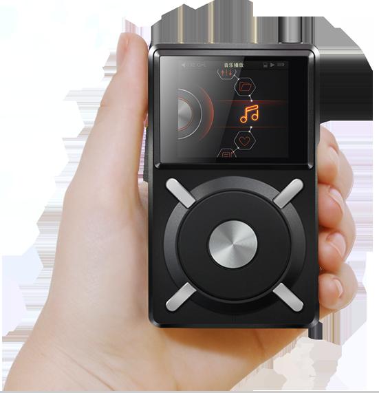audiophile music streamer – HI-FI Trends