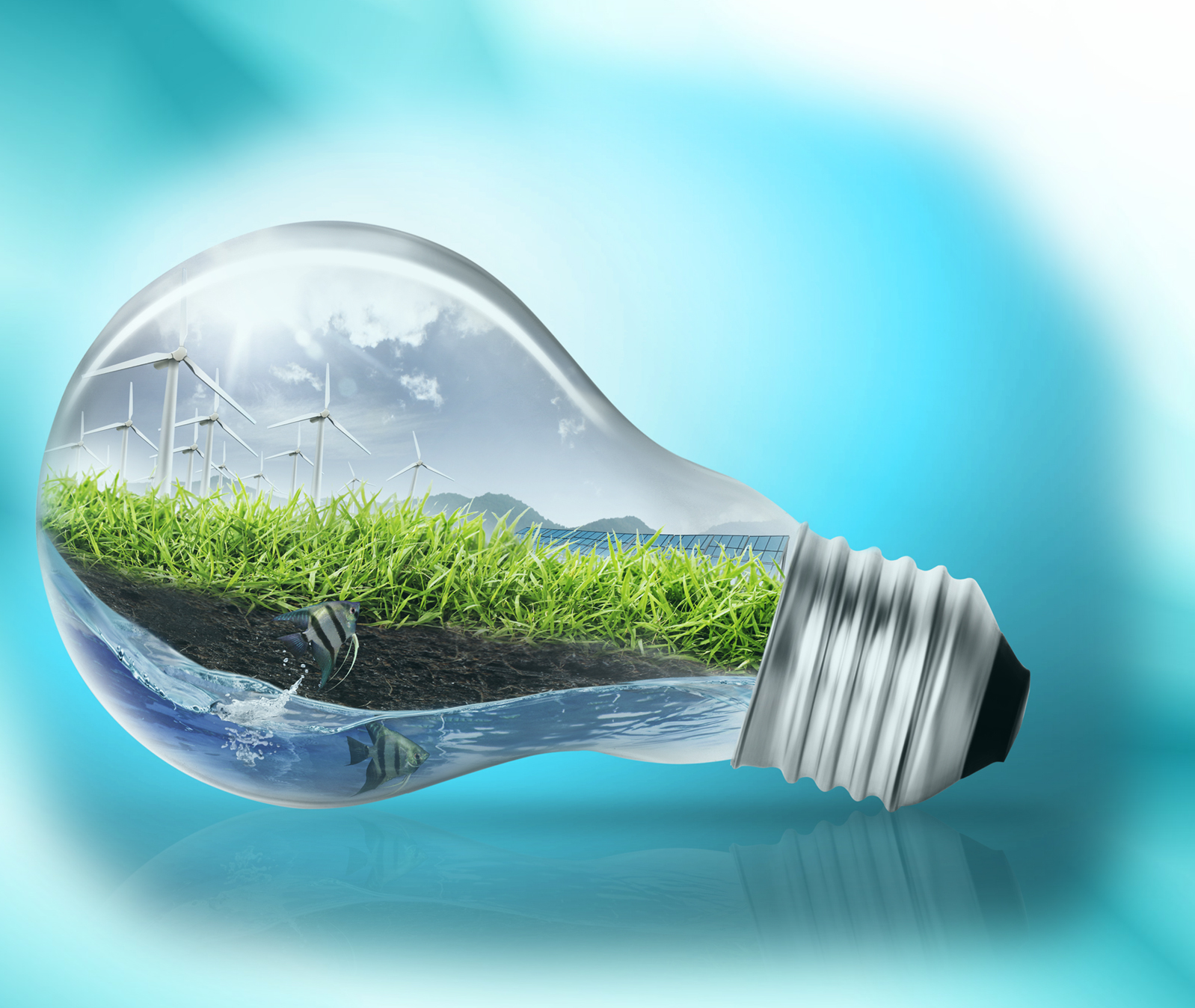 Fast Charging A Supercapacitor From Energy Harvesters
