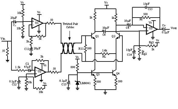 resolved  op-amp - amplifiers forum - amplifiers