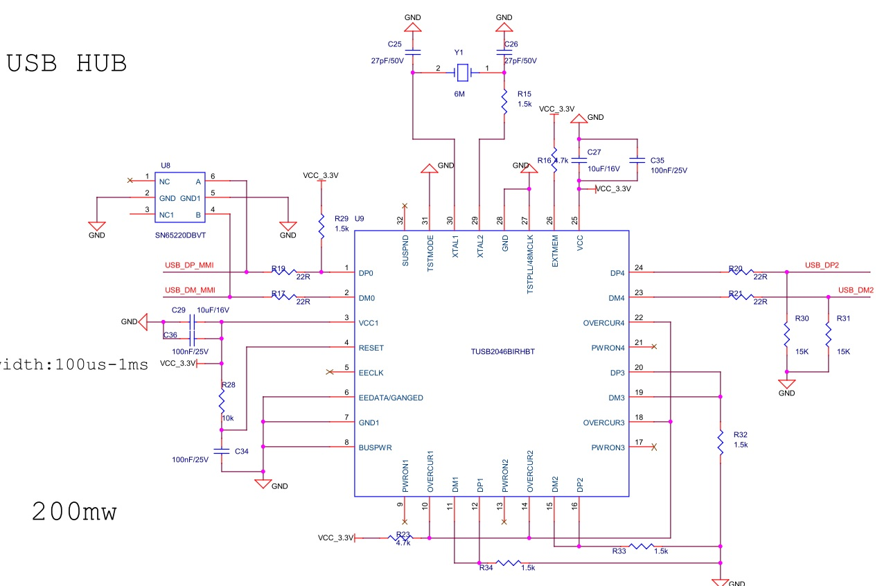 Usb Interface Schematic Diagram on cable schematic diagram, air conditioning schematic diagram, bluetooth schematic diagram, led schematic diagram, cruise control schematic diagram, speaker schematic diagram, hdmi schematic diagram, sd card schematic diagram, battery schematic diagram, microphone schematic diagram, ethernet schematic diagram,