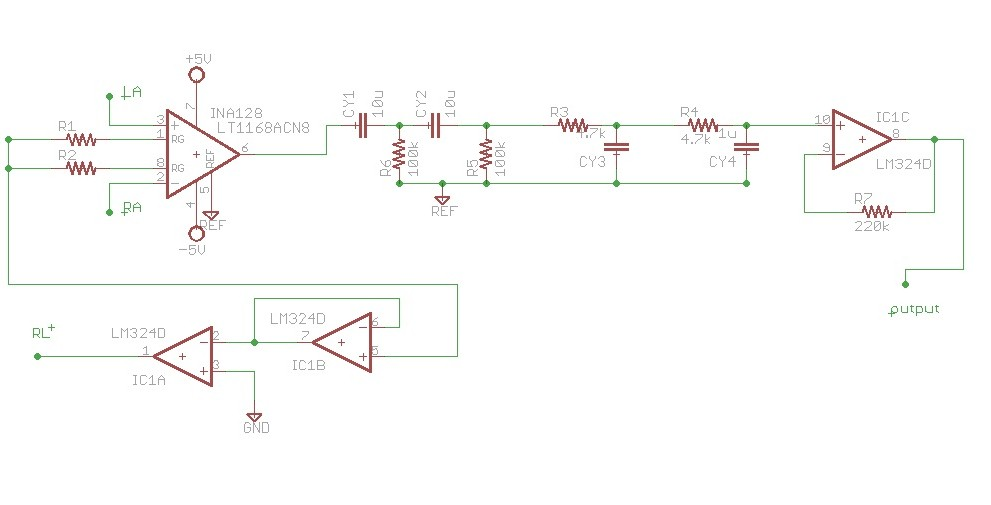 Projects besides Battery Symbol as well Keyboard n Key rollover key ghosting in addition Asus likewise Lenovo Ideapad Y580 Schematic Qiwy4 La 8002p. on laptop circuit diagram