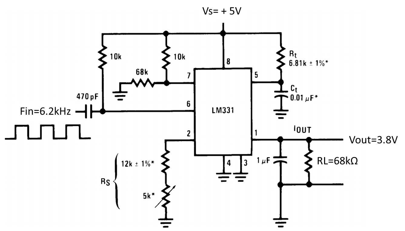 2n2222 Npn Transistor In Pakistan besides Transistor Wiring Diagram Symbols together with H Bridges The Basics likewise File SPDT Symbol in addition Domestic Anaerobic Digester. on switches