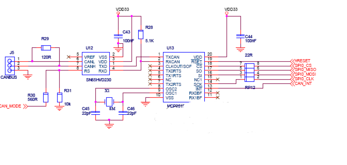 Sensors For Hems together with 959874 moreover Nfc Basic Concepts together with Digital Processing Of Todays Radar Signals besides Motor Speed Sensor Module Circuit. on digital radio circuit