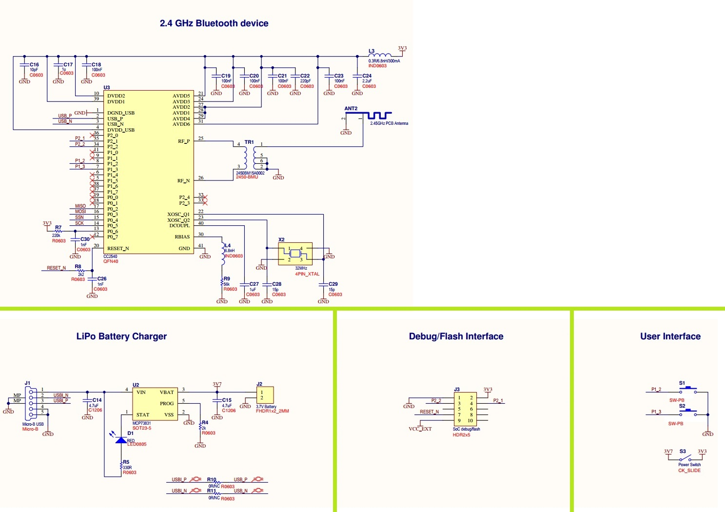 Resolved] Newbie needs help with CC2540 firmware setting ... on computer schematic, water pump schematic, battery schematic, flashlight schematic, door schematic, engine schematic, car schematic, remote start schematic, radio schematic, cell phone schematic,