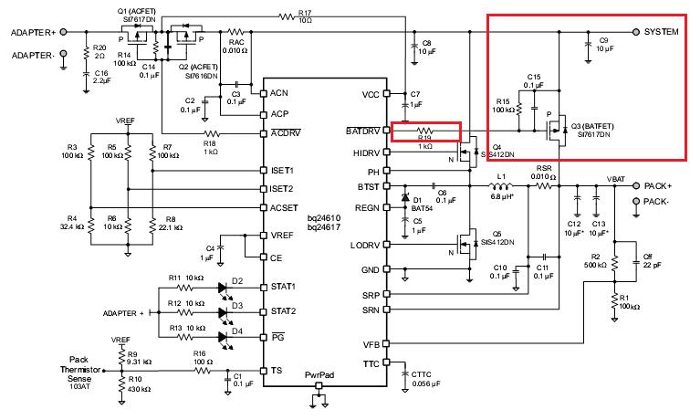 int-bq24610  system path remove