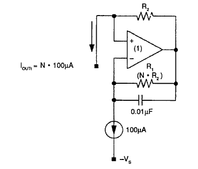 Phase Transition Diagram as well Ac Power Supply Schematic Diagram in addition Fender Guitar   Schematic besides Negative Voltage Power Supply Schematic besides Tube   Schematics. on soldano slo pre 1