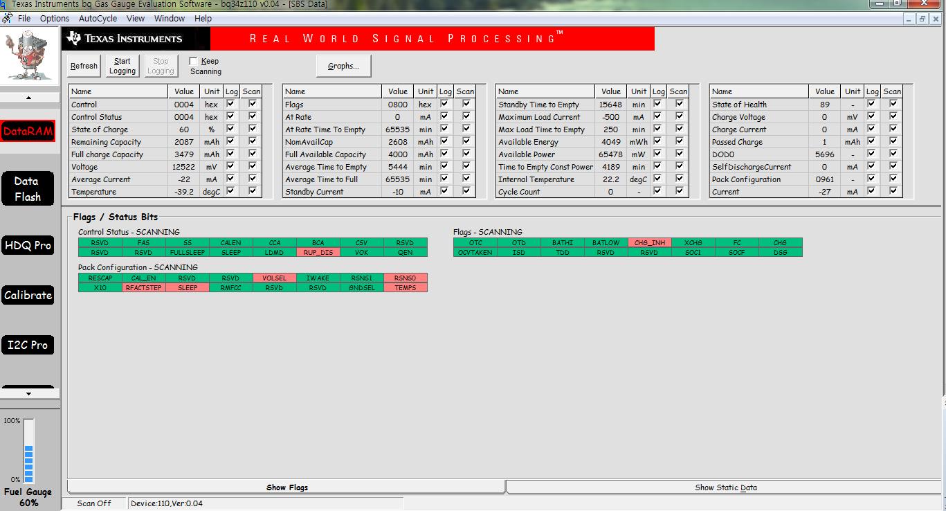 FLEXIO_I2C_MasterTransferBlocking returns before ACK/NAK and STOP