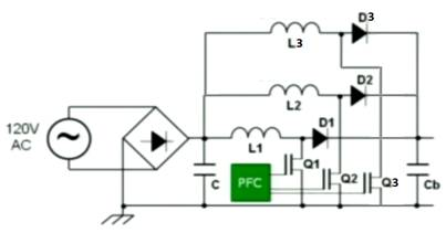 Wiring Diagram For Pole Barn besides Wind Generator Wiring Diagram besides Cbateria likewise Wire Diagrams Easy Simple Detail Baja Franklin Electric Control Box Wiring Diagram Free  hp wiring furthermore Solar Pv Wiring Diagram. on solar panel wiring diagram