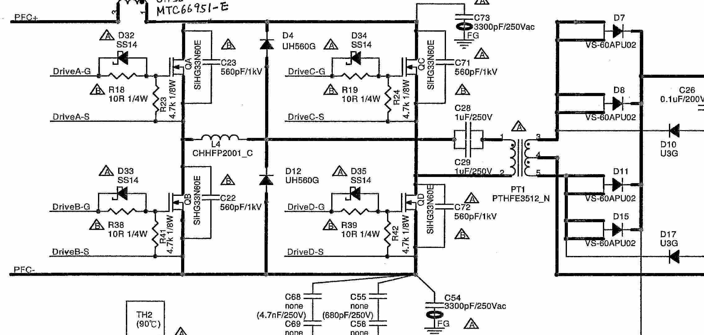 Charming Ng1 Ev Wiring Diagram Dc Gallery - Best Image Diagram ...
