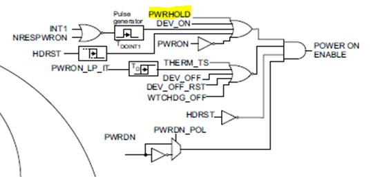 pwr ts diagram wiring diagram PWR NRC pwr ts diagram