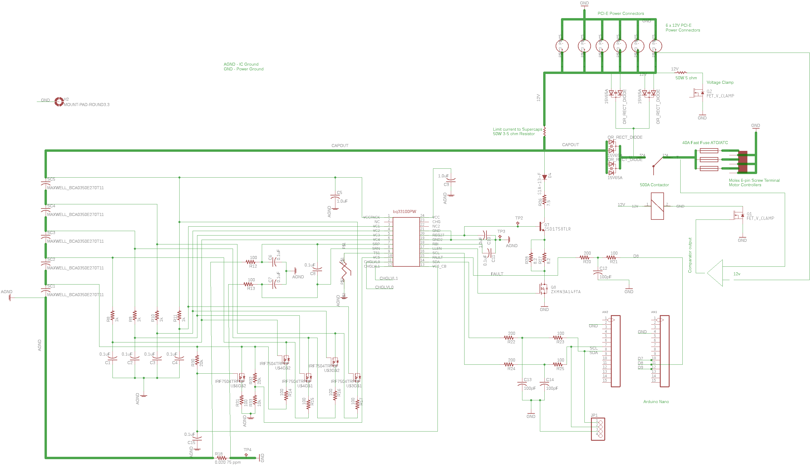 Resolved Bq33100 Chglvl0 And Chglvl1 Floating Power Management Voltage Regulator Zener Diode Circuit Electrical Engineering Stack Maybe Diodes Or Regulators Per Cap To Hard Limit The Each